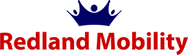 Redland Mobility Logo