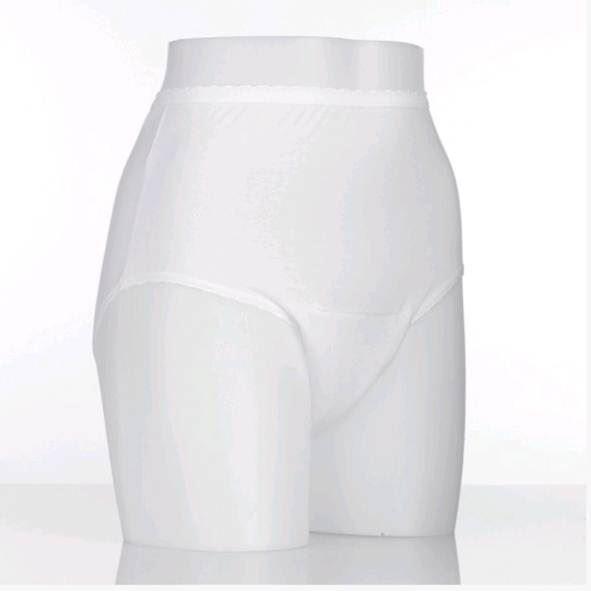 Vida Washable Womens Pants