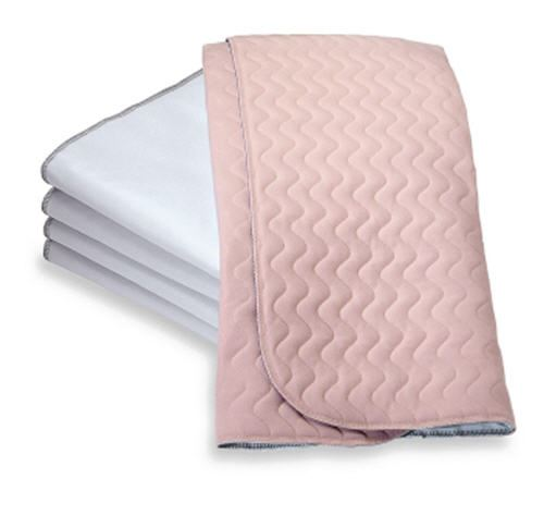 Sonoma Bed Pads