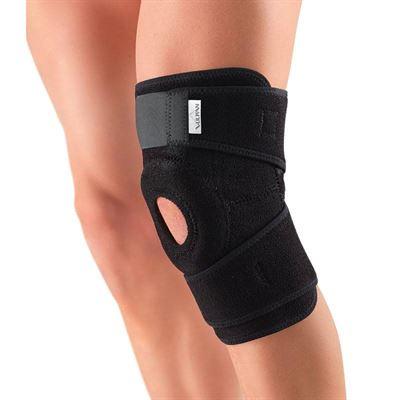 Vulkan AirXtend Knee Support