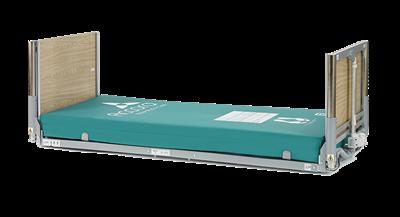 EQ7905 - Profiling Floorbed 2