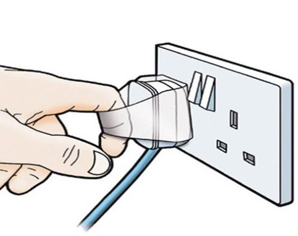 Plug Tugs
