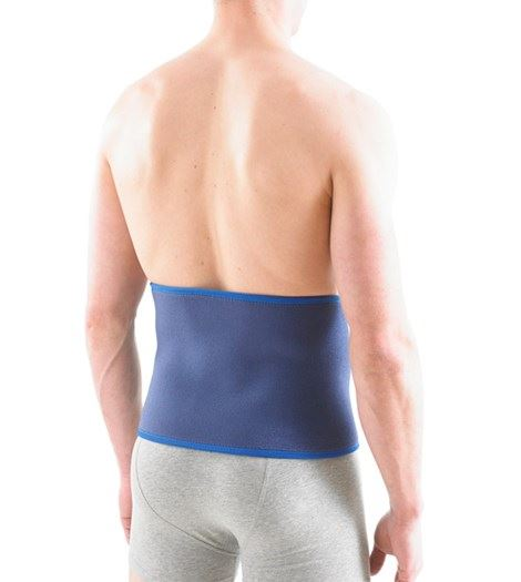 Neo-G Waist-Back Support a