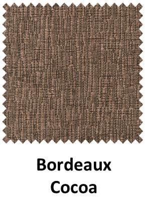 Bordeaux Cocoa