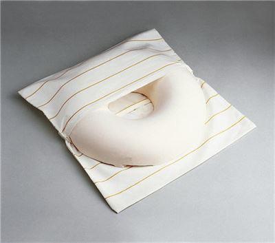 Dunlopillo Ring Cushion