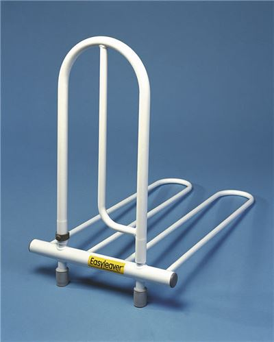 Easyleaver Bed Rail