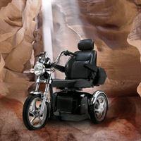 Drive Sport Rider e
