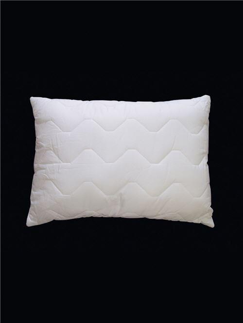 Washable Pillow Redland Healthcare