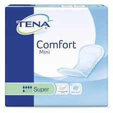 TENA Comfort Mini Super