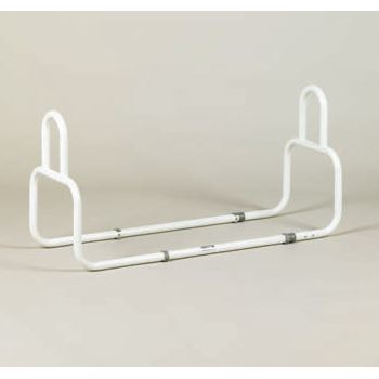 Double Ended Bed Grab Rail