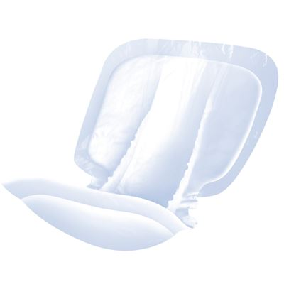 Disposable Continence Care