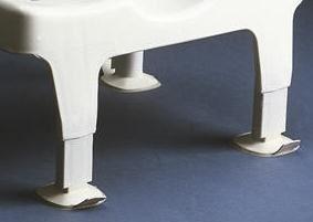 Savanah Bath Seat a
