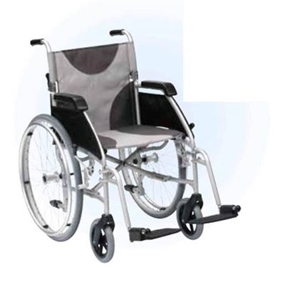 Ultra Lightweight SP Wheelchair
