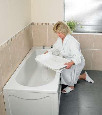 Bathmaster Deltis b