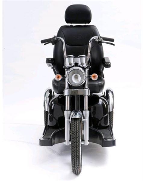 Drive Sport Rider a