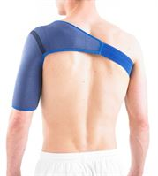 Neo-G Shoulder Support a
