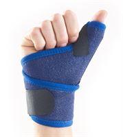 Neo-G Thumb Brace a