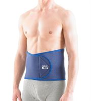 Neo-G Waist-Back Support
