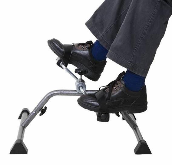 Pedal Exerciser a