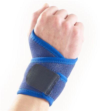 Neo-G Wrist Support