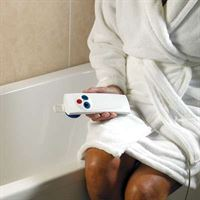 Bathmaster Deltis a