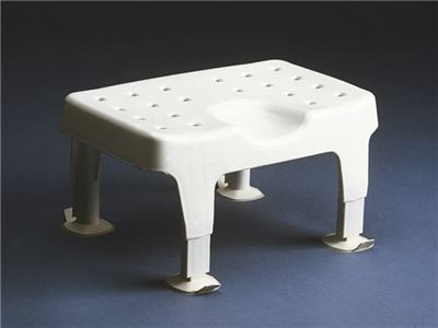 Savanah Bath Seat
