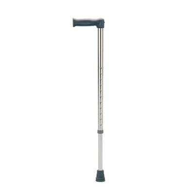 Adjustable Aluminium Walking Stick