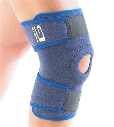 Neo-G Open Knee Support