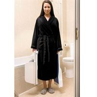 Bellavita Bath Lift c