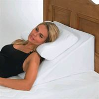 Harley Bed Relaxer a