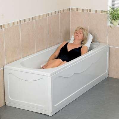 Bathmaster Deltis g