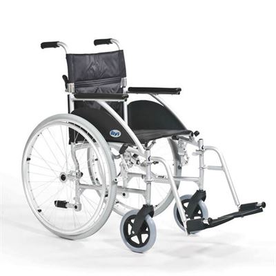Swift SP Wheelchair