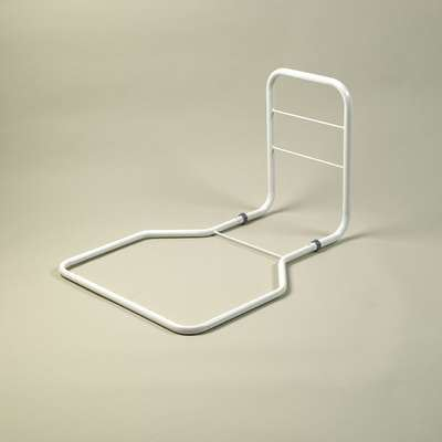 Slatted Bed Grab Rail