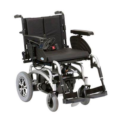Multego Powerchair