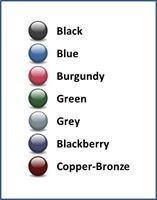 Uniscan Colours
