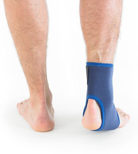 Neo-G Ankle Support a