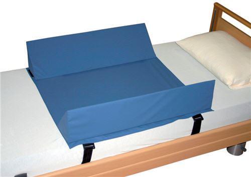 Bed Side Wedges
