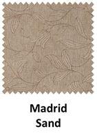 Madrid Sand