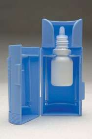 Opticare Eye Drop Dispenser a