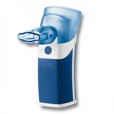 Beurer IH50 Nebuliser