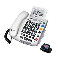 Serenities Assistive Phone