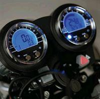 Drive Sport Rider d