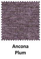 Ancona Plum