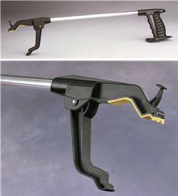 Handi-Reacher
