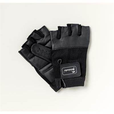 Leather Wheelchair Gloves