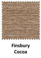 Finsbury Cocoa