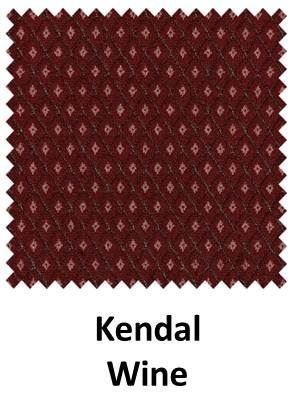 Kendal Wine