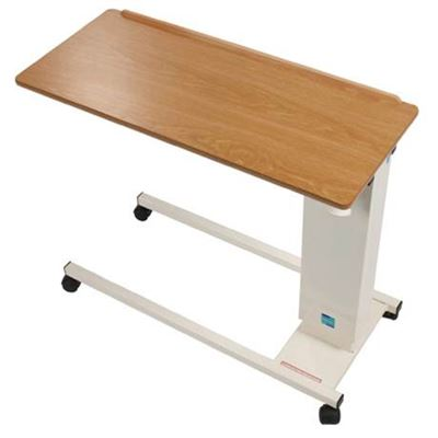 Easi-Riser Overbed Table - Standard Base