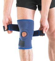 Neo-G Open Knee Support a