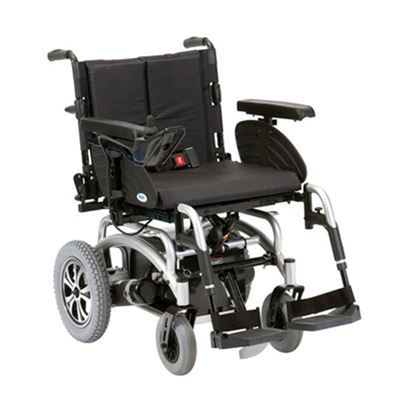 Multego Powerchair